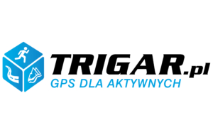 Trigar.pl Partner mtb team