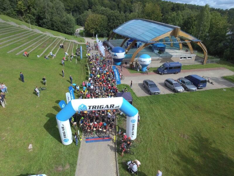 TRIGAR.pl MTB 2017