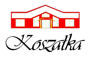 kszalka-logo
