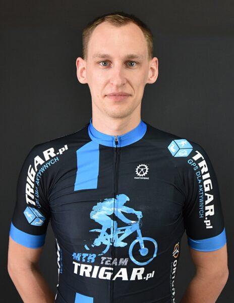 Michał Trigar.pl MTB Team