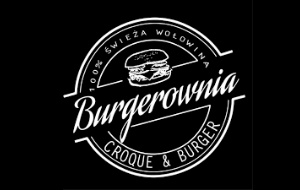 burgerownia-logo