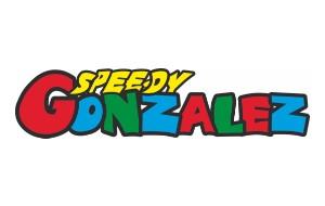 speedy-gonzales