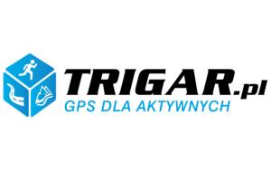 Trigar.pl Partner mtb team