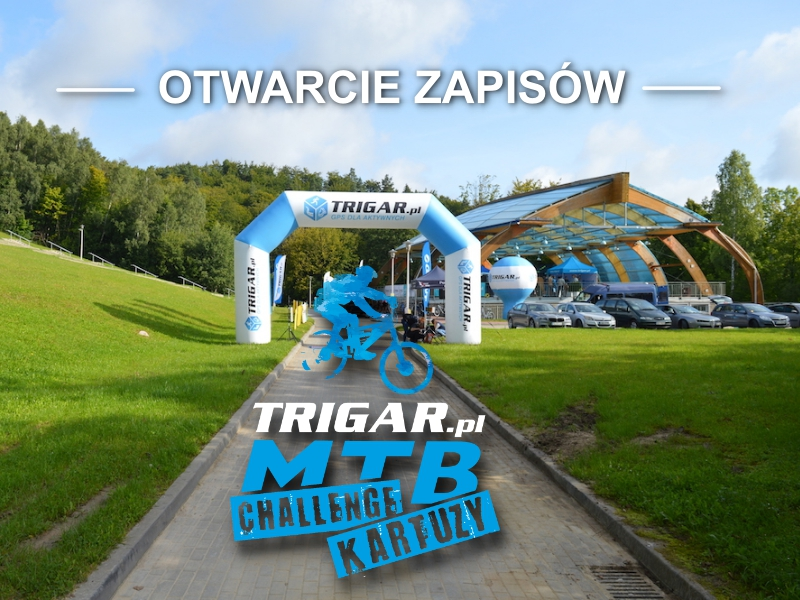 trigar.pl mtb challenge