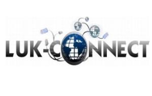 luk-connect